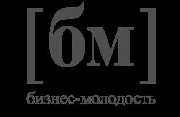 logo-blck